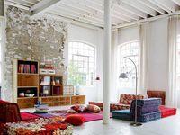 62 best mah jong images mah jong sofa sofa beds lounge. Black Bedroom Furniture Sets. Home Design Ideas