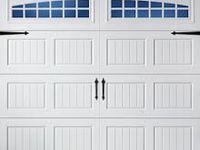1000 Images About Doors And Windows On Pinterest Garage Door