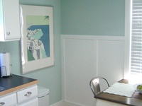Best Paint Colors For A Bedroom
