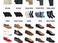 Man fashion, Men's <b>clothing</b> и Menswear