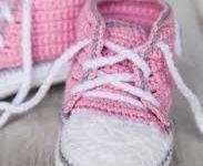 Sokker, Votter / strikking og hekling
