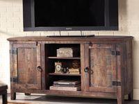 Rustic furniture / Rustic furniture