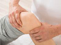 Chili Schmerz Salbe Rezept Muskelschmerzen Gesundheit Und