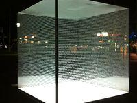 Holocaust Memorials Around The World
