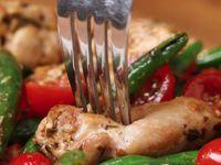 food prep recipes