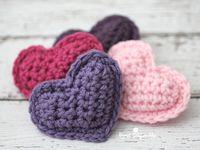 killer crochets
