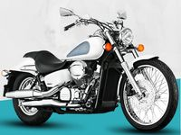 The Two Wheel Policies Of Reliance General Two Wheeler Insurance