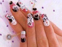 Nail & Beauty Secrets