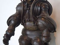 1000 Images About Steampunk Inventions On Pinterest