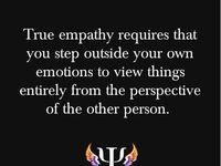 17 Best images about Empathy on Pinterest | Ba d, Healthy ...