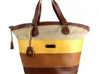 SS13 Bags