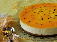 Desserts / All delicious desserts