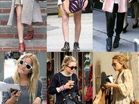 Olsen obsessive