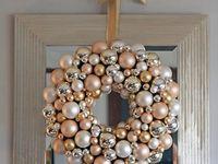 On Pinterest Christmas Home Home Tours And Christmas Mantels