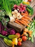 Clean Eating & Eating Raw!