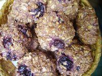 Ешь и худей без усилий! / Вкусный блог для женщин, отчаявшихся похудеть.Простые рецепты здорового питания на основе доступных натуральных продуктов