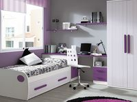 ideas for my room!!