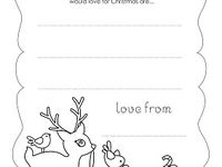 School-Holidays-Christmas