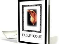 Eagle Scout Ideas