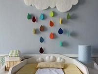 7 besten kinderzimmer bilder auf pinterest n hen f r. Black Bedroom Furniture Sets. Home Design Ideas