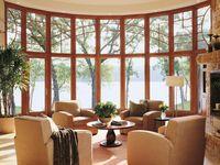 Lake House / Lodge