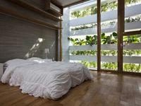 interior inspiration...