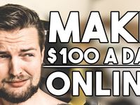 How to Make Money Online Quick