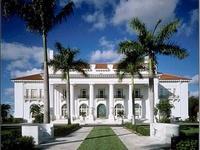Grand American Estates