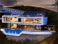A / Arquitectura Moderna