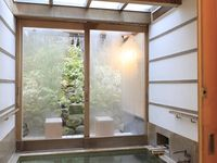 Home/furnishings