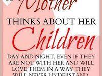 Parenting... The toughest job