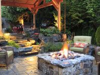 Backyard Must Haves!