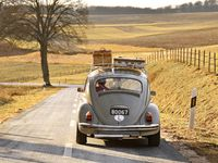 1000+ images about On the road again on Pinterest