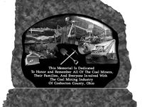 17 Best images about COAL MINERS ROCK on Pinterest | My