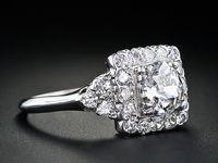 Jewelry =]