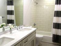 Cabinet Pulls Ikea Countertop Quartz River Shoal Faucets