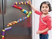 children crafts or activities