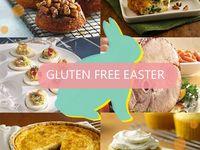 Gluten- Free