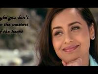 Pin By Aneela Ch On Hindi Movies Hindi Movies Full Movies Movies