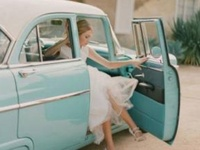 27 Best Coches images | Cars, Autos, Car hacks