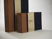 28 Bookbinding Photo Albums Ideas Bookbinding Book Binding Photo Album