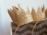 crown.coroa.couronne