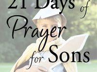 Faith, Prayer, & Petition