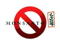 Monsanto (GMO) is a death warrant. More and more nations, territories states are banning Monsanto (GMO).  #Monsanto #GMO #evil #government #bigbusiness #socialist #facsist #marxist #liberals #rinos #death #populationcontrol #mutants #progressives #democrats #republicans