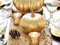 Thanksgiving Recipes, Decor, and More! on Pinterest | Serious Eats ...