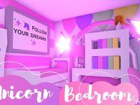 18 Adopt Me Ideas Cute Room Ideas Adoption Roblox