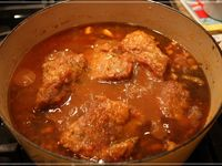 ... images about Rib Recipes on Pinterest | Bbq ribs, Ribs and Short ribs
