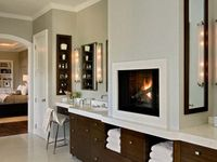 1000 Images About Hanover Master On Pinterest Master Bathrooms