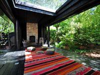 Home Deco/Interior Designing & Architecture