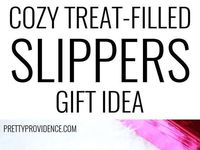 Gift Ideas / This board is full of gift ideas for Mom, for him, for the kids and more. You'll find diy gifts, and ideas for all occasions, like Christmas, Mother's Day or birthdays.